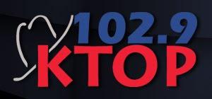KQTP 102.9 FM - US 103