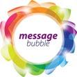 Kotak pesan Message box
