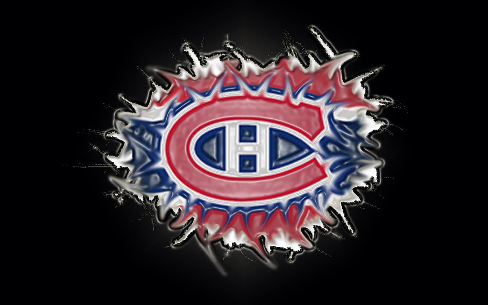 wallpapers: Montreal Canadiens Wallpapers
