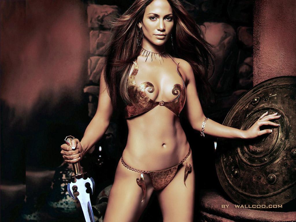 http://1.bp.blogspot.com/-5lh0Im_LVQU/T2MrfACzeAI/AAAAAAAAEE0/uq6sn6WxAiE/s1600/Jennifer-Lopez-wallpaper--028.jpg