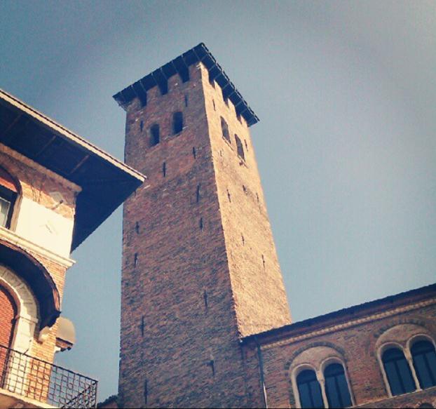 padova, italian, #italy #art #summer #holiday #picoftheday #instacool #pretty