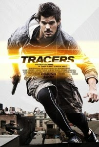 ver Tracers (2015)