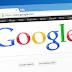 Goole el pueblo que se llama casi como Google