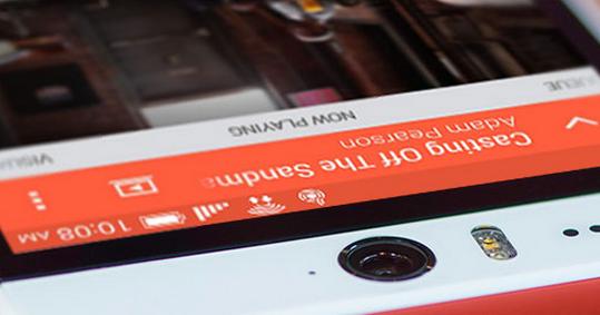 Ponsel Kamera Terbaik Smartphone Android Terbaik