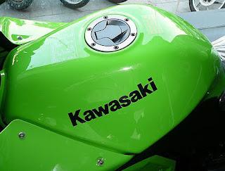 Penyakit Kawasaki
