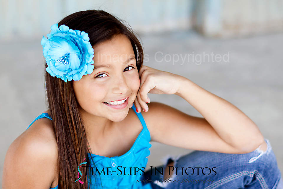 blue_flower_on_sweet_girl
