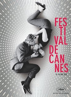CANNES FILM ESTIVAL 2013