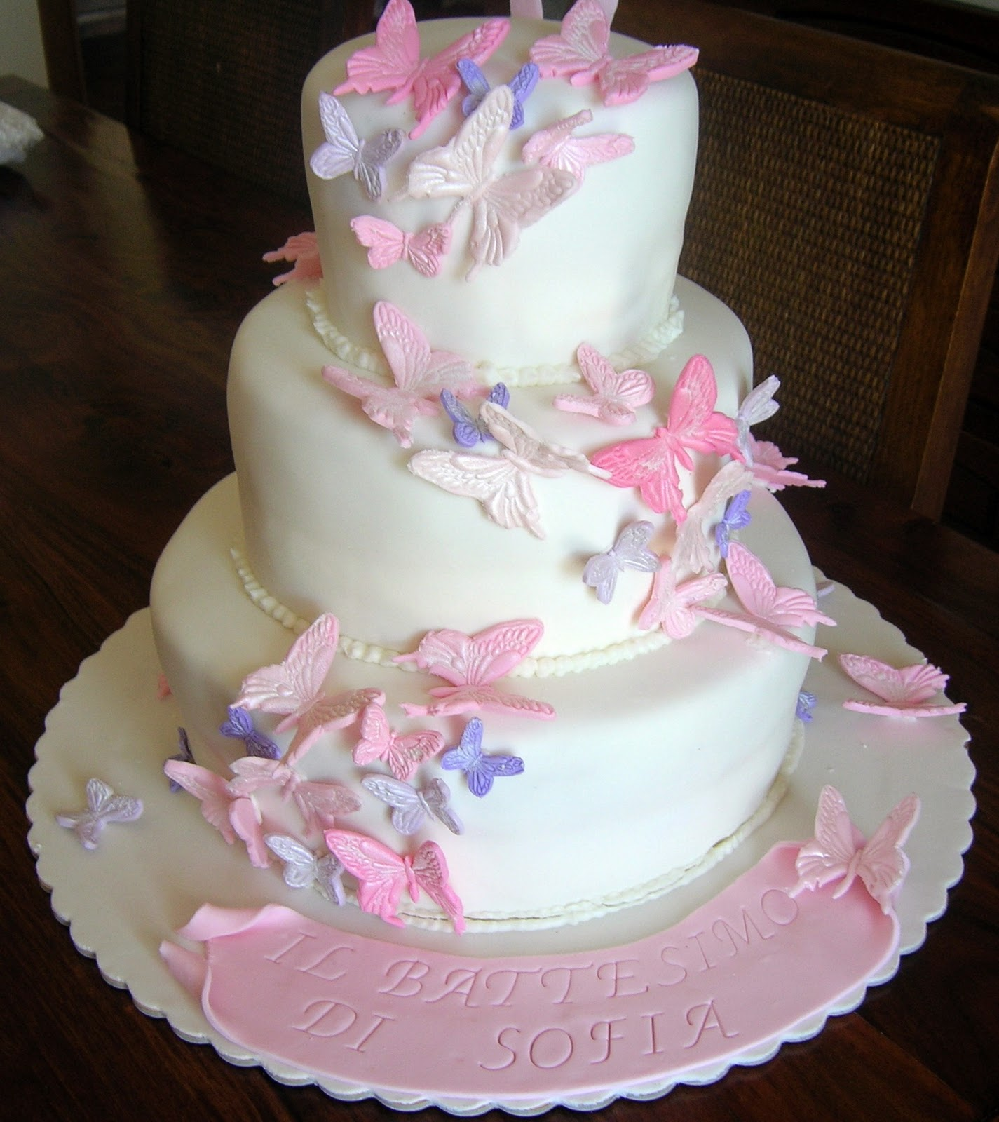 Creative Cakes By Donna Facebook