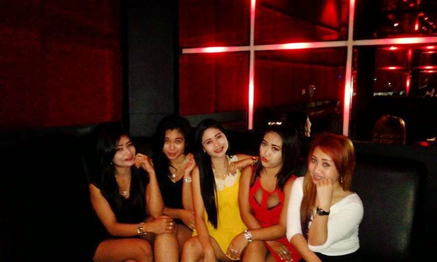 This Review Is About The Best Spas And Massage Parlours In Medan If You Want To Read About The Best Bars And Clubs Please Read The Following Review Medan