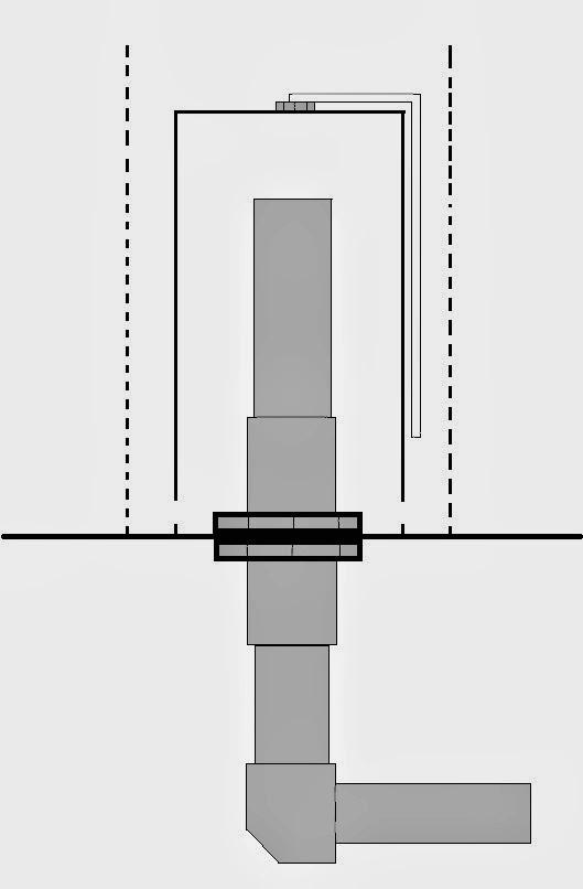 aquaponik f r jedermann. Black Bedroom Furniture Sets. Home Design Ideas