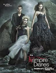 Assistir The Vampire Diaries 5×01 Online – Legendado
