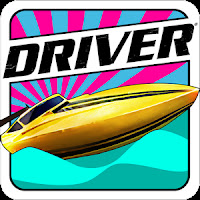 driver-speedboat-paradise-hile-apk