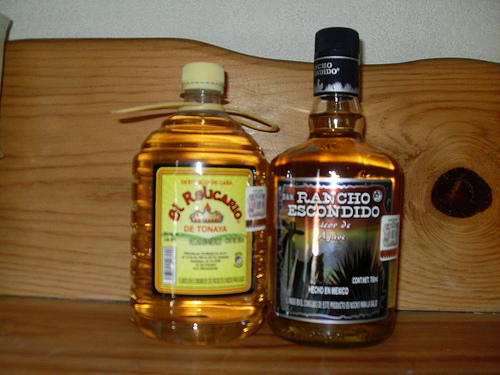 Como librarse de abstinentnogo del síndrome alcohólico
