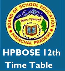 HPBOSE-12th-class-Plus-Two-Date-Sheet-2015