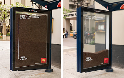 Creative Coffee and Cool Coffee Based Advertisements (15) 12