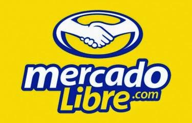 como puedo comprar en mercado libre Argentina, que debo hacer paso a paso tutorial 2014