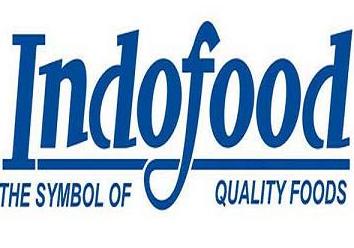 Lowongan Kerja Terbaru PT Indofood Sukses Makmur Tbk (Persero)