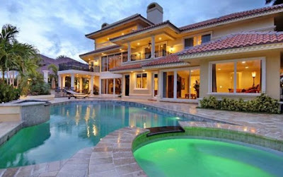 Boca-Raton-Homes-For-Sale-Florida-MLS-luxury-wall-street-journal