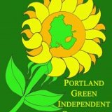 Portland Greens
