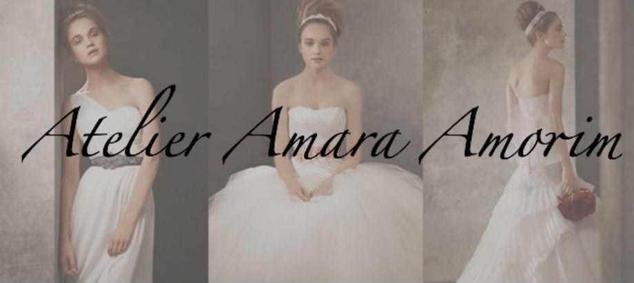 ATELIER AMARA AMORIM