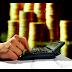 'Hidden costs' when buying real estate…
