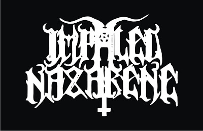 impaled_nazarene-anti_christ_cover_back_vector