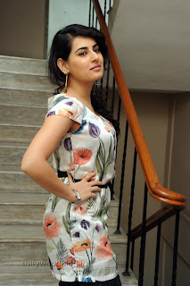 Archana Latest Gorgeous Looking Pictures 001.jpg
