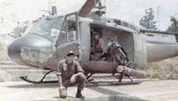 Kingbee Dang Quynh 1972 Hue