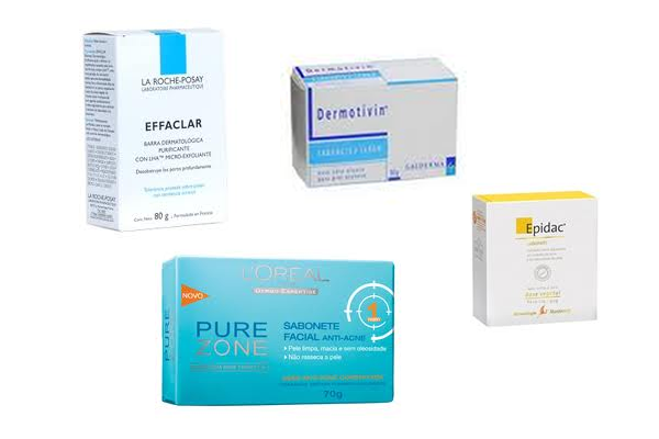 Best Homeopathic Remedies For Rosacea 90s