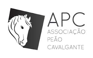 Inscreva-se na Associação Peão Cavalgante