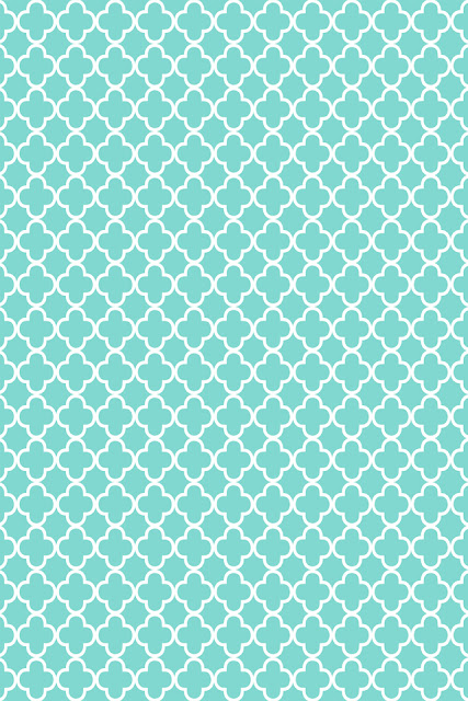Free Tiffany Inspired Wallpapers | Mommy Lhey