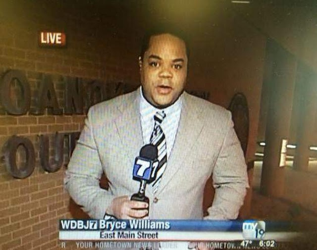 WDBJ-TV-Channel