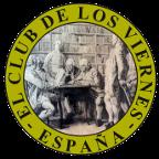 EL CLUB DE LOS VIERNES