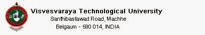 VTU M.Tech. MBA, MCA, BE Results Dec 2013