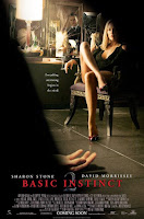 (18+) Basic Instinct 2 (2006) UnRated 720p BRRip Dual Audio