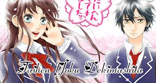 http://lady-otomen-project.blogspot.com.br/2015/06/taihen-yoku-dekimashita.html