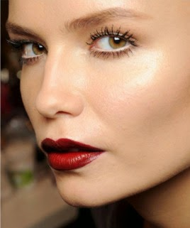 Fall-2014-Makeup-Trends