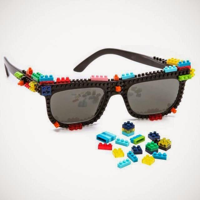 gafas de sol, gafas originales, origina glasses, nanoblock glasses, gafas de nanoblock, lego glasses, gafas de lego, gafas rubius, gafas mangel, gafas minecraft, sun glasses, gafas de sol