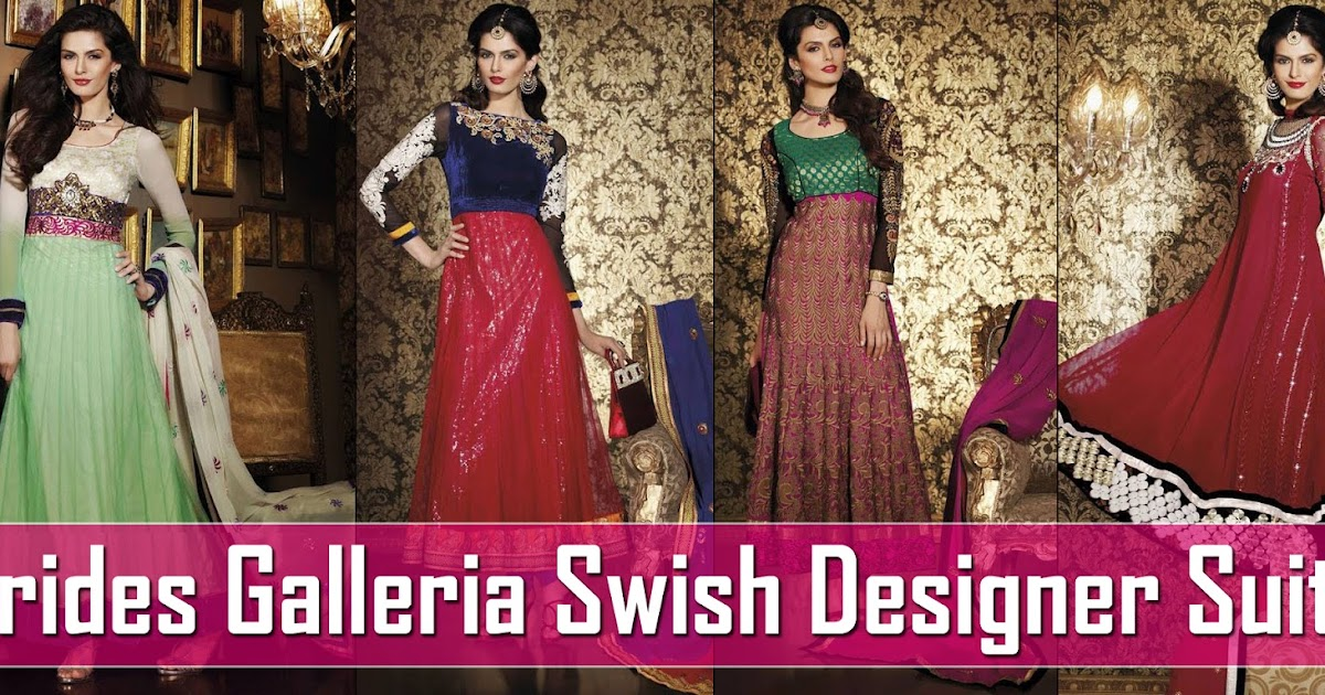 Brides Galleria Swish Designer Suits Wedding Occasional Designer