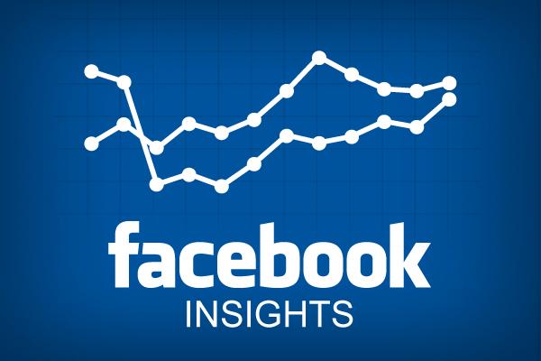 Facebook insights glossary