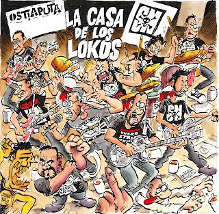 http://www.mediafire.com/download/za1usjhb365u6f5/SN+%26+OSTIAPUTA+-+La+Casa+de+los+Lokos.rar