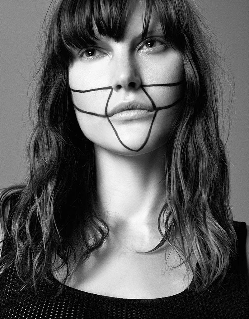 Simone Kessell