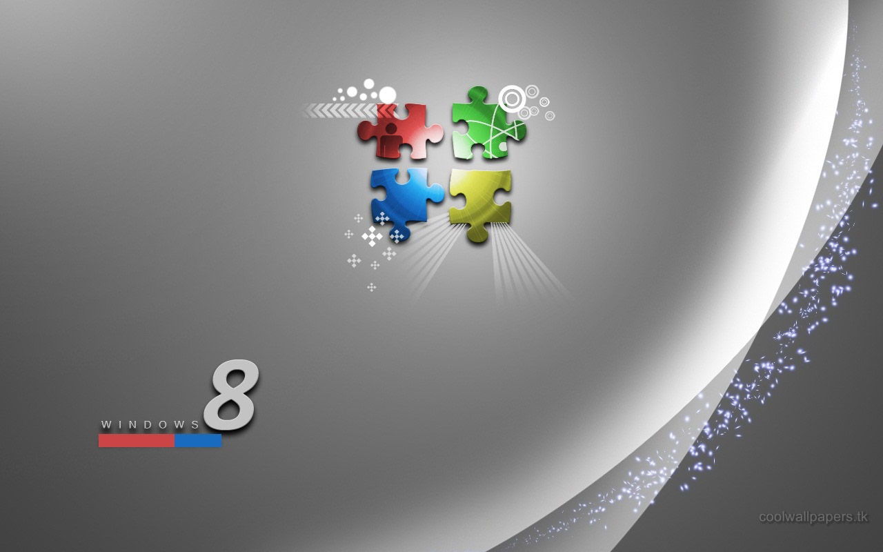 Windows 8 Latest Windows 8 HD Wallpapers Free Download