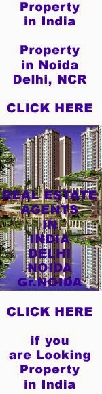 LIST OF PROPERTY DEALERS IN NOIDA (INDIA)