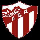 C. D. Arcangel San Rafael