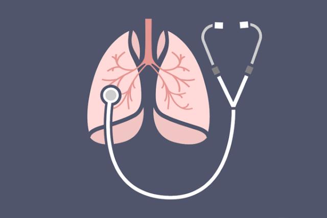 Como atuar na Fisioterapia Respiratória?