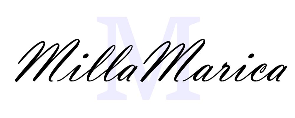 MillaMarica