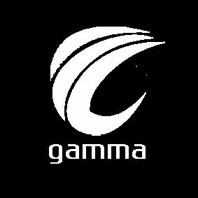 gamma designs