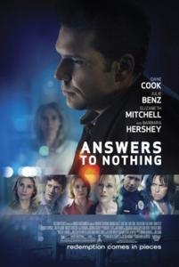descargar Answers to Nothing – DVDRIP LATINO