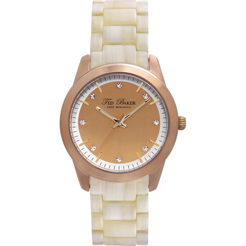 Ted-Baker-Watches-TE4082